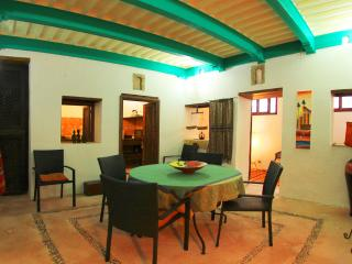 Appartement Typique dans la médina - Essaouira vacation rentals