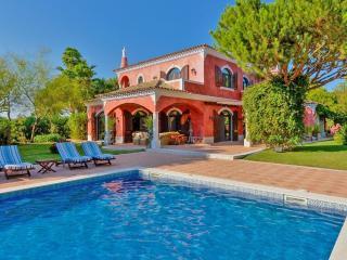 Total Luxury in Quinta Do Lago - Quinta do Lago vacation rentals