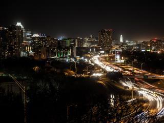 SXSW city condo - Texas Hill Country vacation rentals