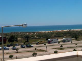Manta Rota 50 mt from beach with air conditioning - Manta Rota vacation rentals