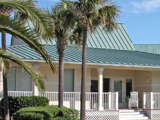 4 Some Fun - Miramar Beach vacation rentals