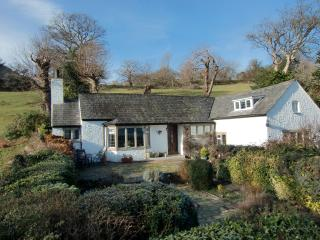 Brundall - Conwy vacation rentals