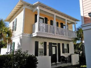 Bungalows at Seagrove #138 - Seagrove Beach vacation rentals