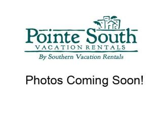 Calle Bonita - Pensacola Beach vacation rentals