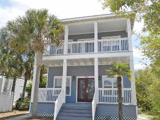 Phantasy - Destin vacation rentals