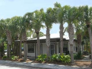 Serena by the Sea - Destin vacation rentals