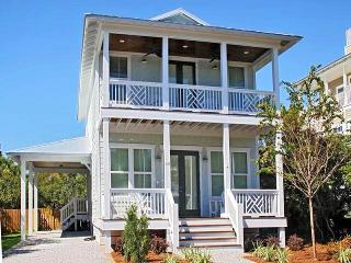 Mint To Be - Blue Mountain Beach vacation rentals