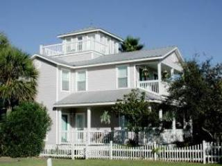 Breezy Shore - Image 1 - Destin - rentals