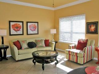 Royal Seaesta #6 - Florida Panhandle vacation rentals