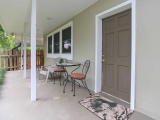 Sweet Spot - Weaverville vacation rentals
