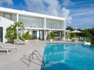 Atelier House at Carlton Ridge, Barbados - Saint James vacation rentals