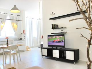 1 bedroom Condo with Internet Access in Sliema - Sliema vacation rentals