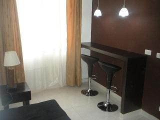 cll 80 good price apartment - Bogota vacation rentals