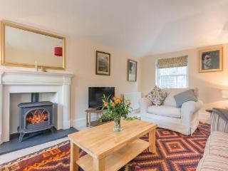 Gloucester Square - Edinburgh New Town mews house - Edinburgh vacation rentals
