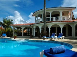 Lifestyle Holiday Vacation Club VIP GOLD BRACELETS - Puerto Plata vacation rentals