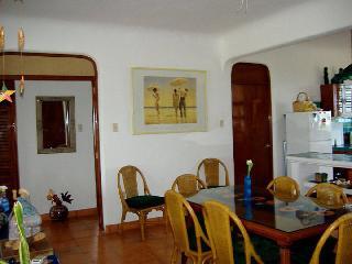 Casa Zama - Cancun vacation rentals