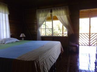 Ocean View Chalet - DBL Room Ocean View - Negril vacation rentals