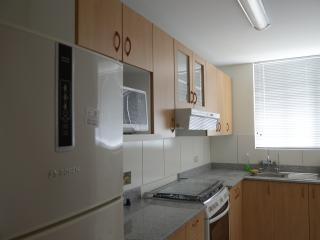 Duplex Apartment Magdalena Lima Perú - Lima vacation rentals