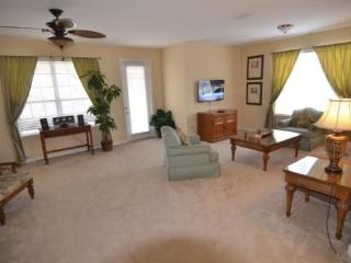 3 Bedroom Condo In The Fantastic Vista Cay Resort - 5025SL-208 - Orlando vacation rentals
