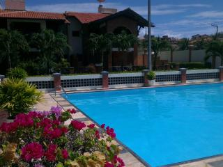Lovely holidayhouse BeachPark Fortaleza with pool - State of Ceara vacation rentals