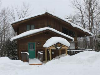 Top Notch - Ironwood vacation rentals