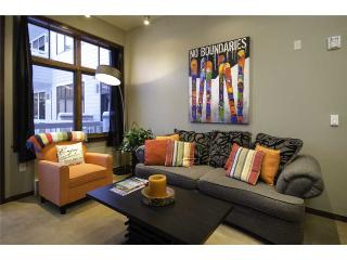 Howelsen Place - H209A - Steamboat Springs vacation rentals
