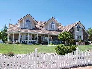 Rent a Room for the IRONMAN in St. George, Ut (B) - Ivins vacation rentals