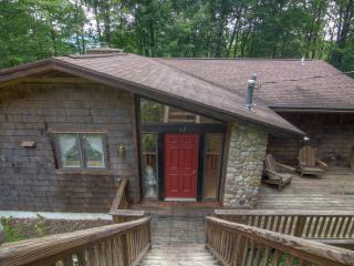 A Holimont Dream! Ski in/Ski out - Ellicottville vacation rentals