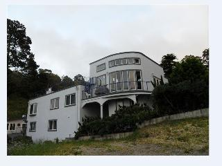 Fabulous and Elegant Designer's Beach Home( 5 Bedr - Pacifica vacation rentals