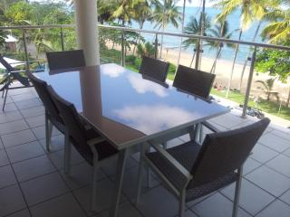 Perfect Condo with Internet Access and A/C - Trinity Beach vacation rentals