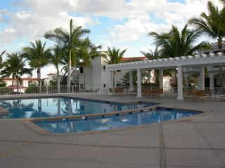 Nice Bed and Breakfast with Deck and Internet Access - Los Cabos vacation rentals