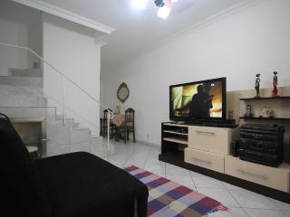 ★Franca 411★ - Rio de Janeiro vacation rentals