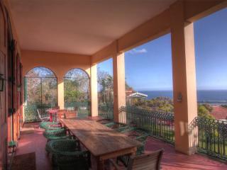 Quinta de Santa Luzia - Villa - - Madeira vacation rentals