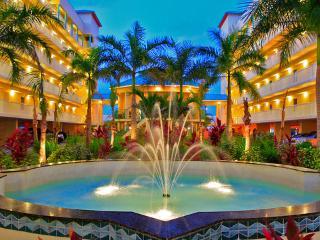 Gulf View ~ RA38861 - Treasure Island vacation rentals