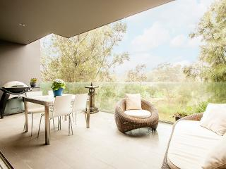 Riverview - A LUXICO HOLIDAY HOME - Melbourne vacation rentals