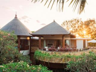 Bianti, State of Art Luxury 3 Bedroom Villa, Near Beach, Sanur - Sanur vacation rentals