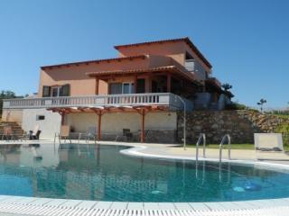 2 bedroom Apartment with Internet Access in Almyrida - Almyrida vacation rentals
