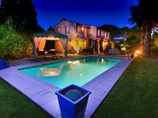 st tropez domaine de castellane - Saint-Tropez vacation rentals