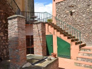 Porto Ercole - 90909001 - Montalto di Castro vacation rentals