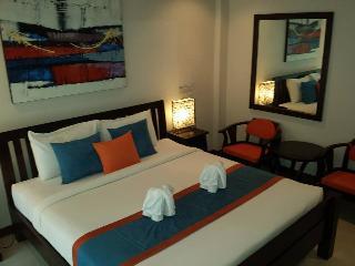 Jasmine 12 - Private Residence - Koh Phangan vacation rentals