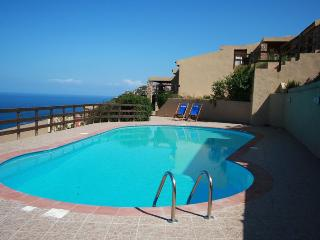 Costa Paradiso - 90907001 - Isola Rossa vacation rentals