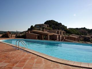 Costa Paradiso - 90908001 - Isola Rossa vacation rentals
