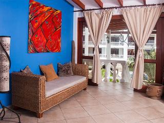 Paloma Blanca 3A 3rd Floor Ocean View - Jaco vacation rentals