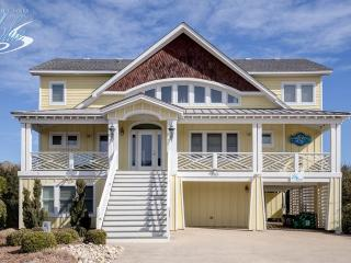Four Winds - Corolla vacation rentals