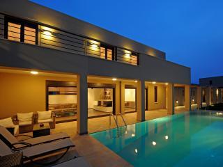 Rimondi Jasmine Luxury Villa with private pool - Skaleta vacation rentals