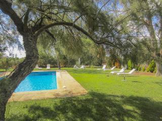 SON SERRA - 0626 - Felanitx vacation rentals