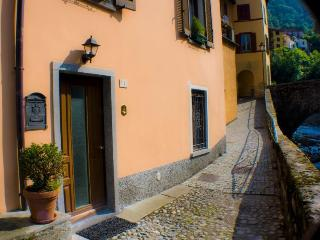 Casa G&U - Lake Como vacation rentals