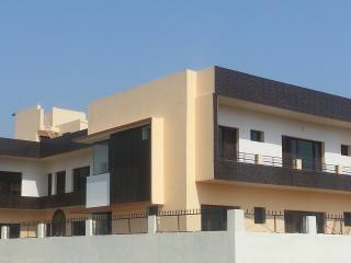 Bungalow for Vacational renting - Mohali vacation rentals
