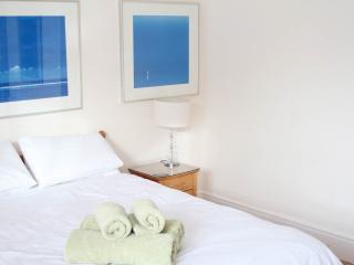 Popple Beach - Budleigh Salterton vacation rentals
