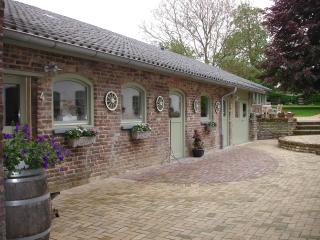 B&B ut Good - Valkenburg vacation rentals